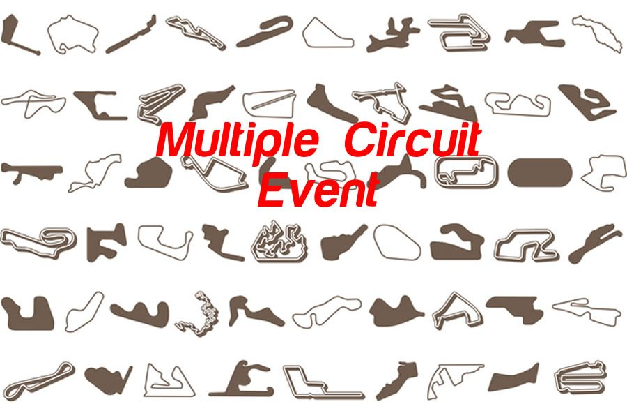 MultipleCircuit