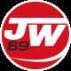 James Whitham Track Training